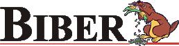 Biber.cz