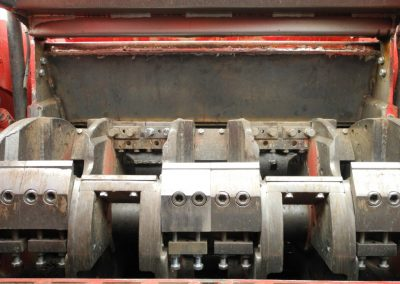 706E-84RM-Hepik-1-1024x774