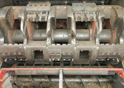 706E-84RM-Hepik-2-1024x661