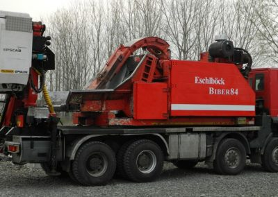 706E-84RM-Hepik-3-1024x590