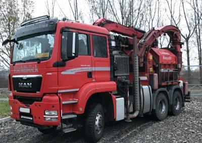 Eschl 85-RBZ 01 A