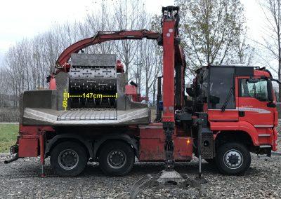 Eschl 85-RBZ 03 B