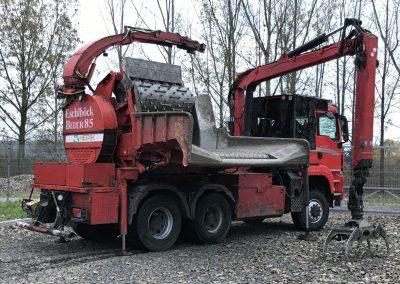 Eschl 85-RBZ 05 C