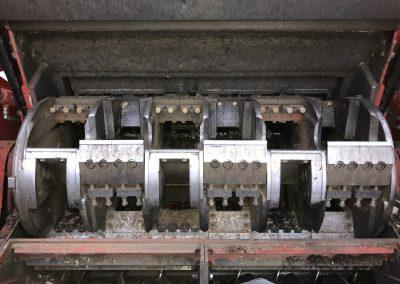 Eschl 85-RBZ 09 E