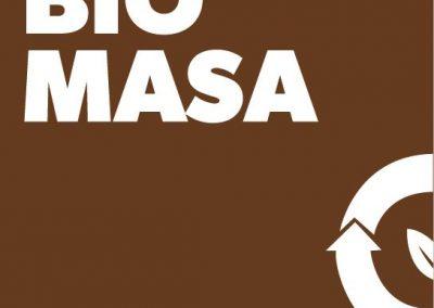 Biomasa_pozitiv_barva